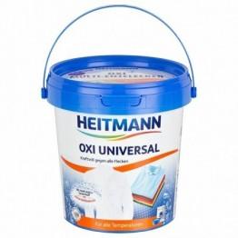 HEITMANN universalus dėmių išėmėjas 750g