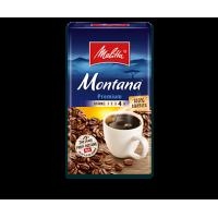 MELITA Montana Premium malta kava, 500gr