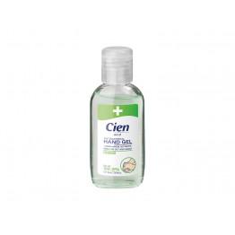 CIEN dezinfekcinis rankų gelis 50 ml
