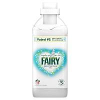 FAIRY non bio audinių minkštiklis 630 ml