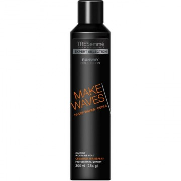 TRESEMME Make Waves plaukų lakas 300 ml