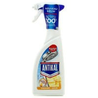 ANTIKAL classic kalkių valiklis 500 ml