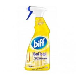BIFF vonios valiklis 750 ml