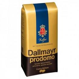 Dallmayr Prodomo kavos pupelės, 0,5kg