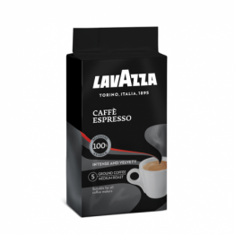 LAVAZZA Espresso malta kava, 250g