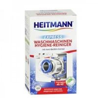 HEITMANN Express skalbimo mašinos valiklis 250 g