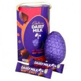 DASH 2in1 skalbimo kapsulės 30 vnt