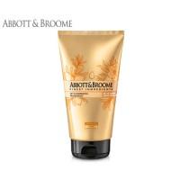 ABBOTT  BROOME 3 in 1 plaukų kaukė 150 ml