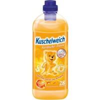 KUSCHELWEICH audinių minkštiklis 990 ml