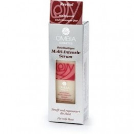 OMBIA Multi intensiv serumas 50 ml