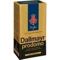 Dallmayr Prodomo malta kava 500 g